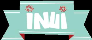 in_logo_03